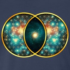 Vesica-Piscis-Galaxy-Sacred-Geometry-Mathematics-T-Shirts.jpg