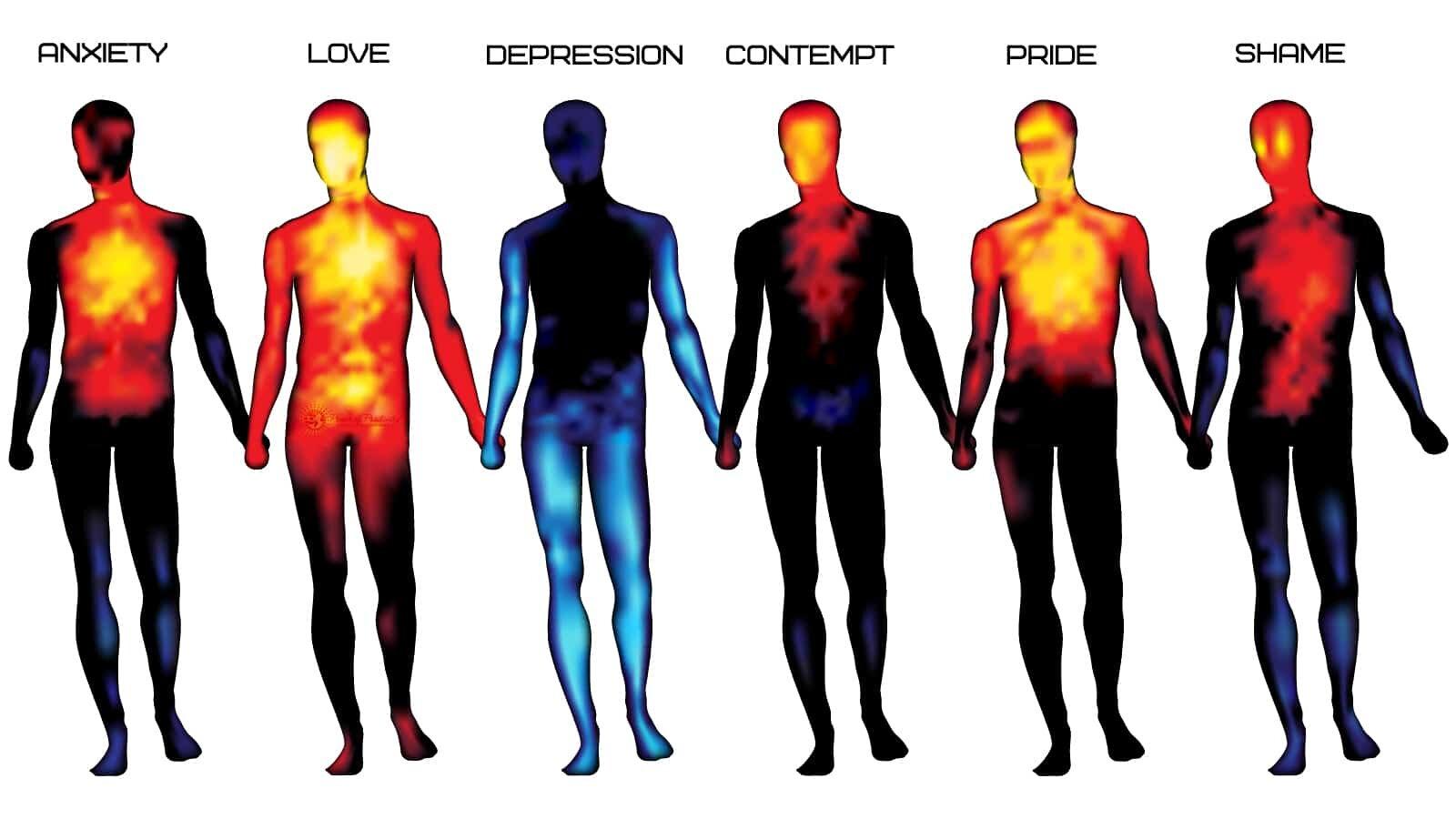 Emotional-Heatmaps.jpg