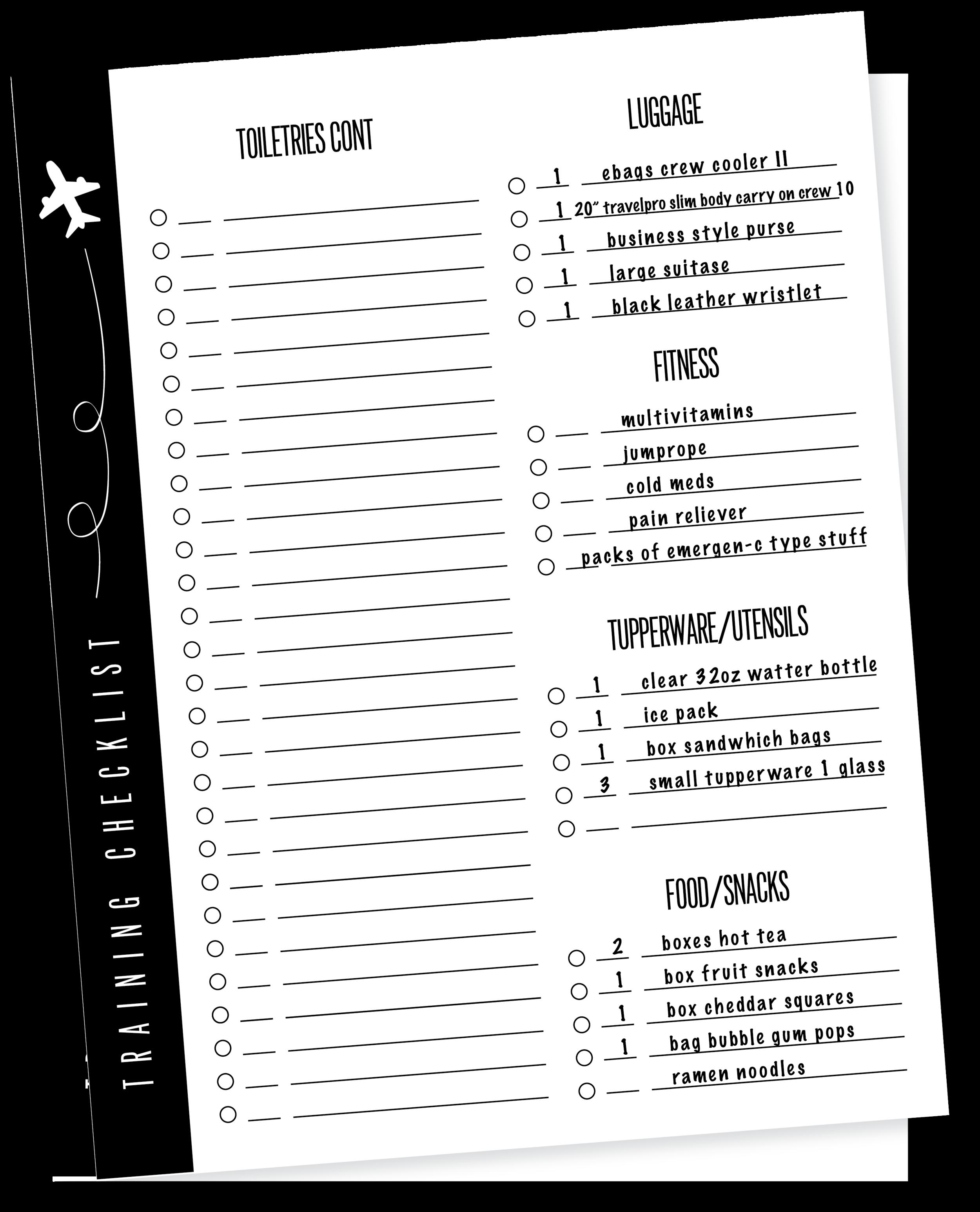 Checklist2.png