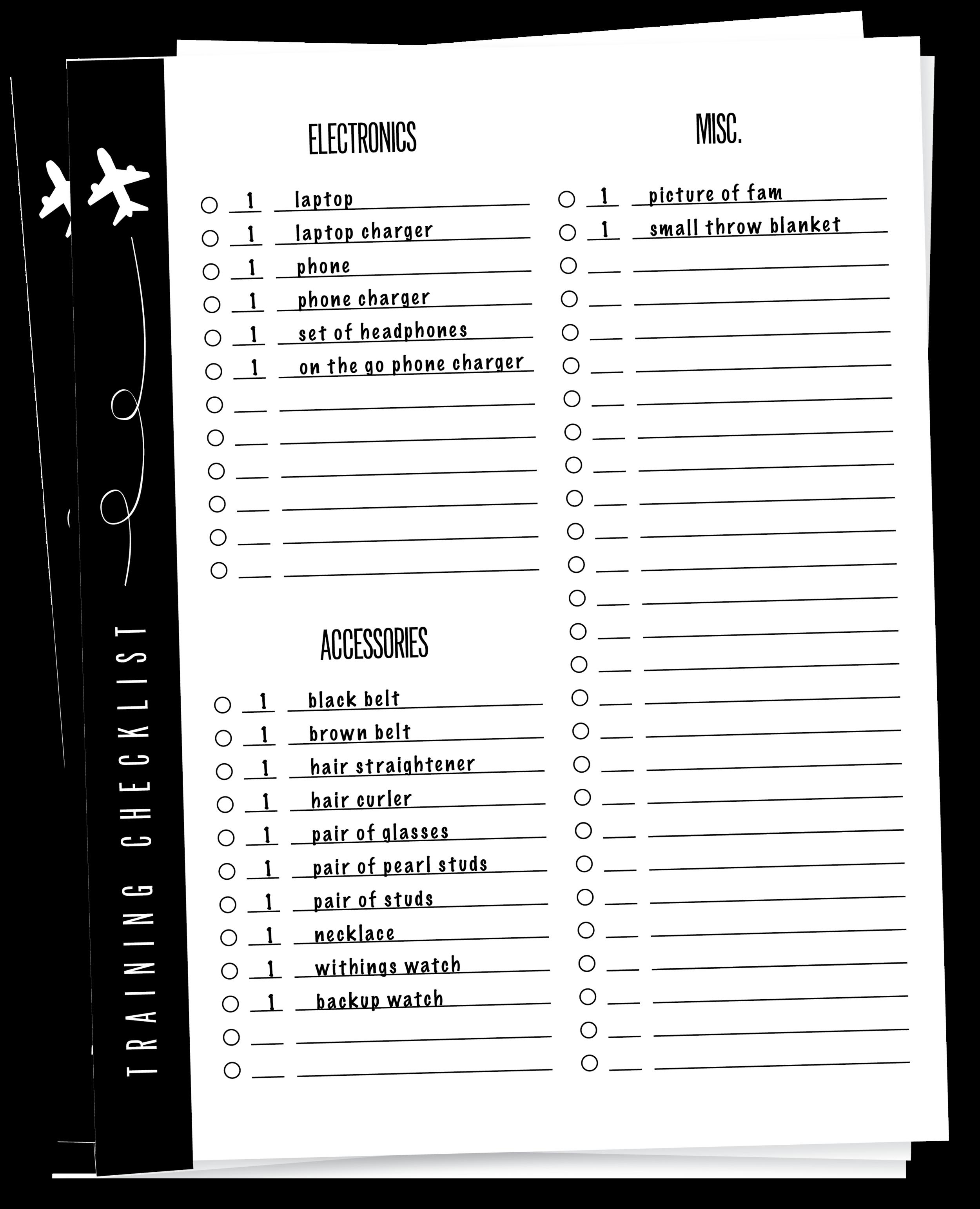 Checklist4.png