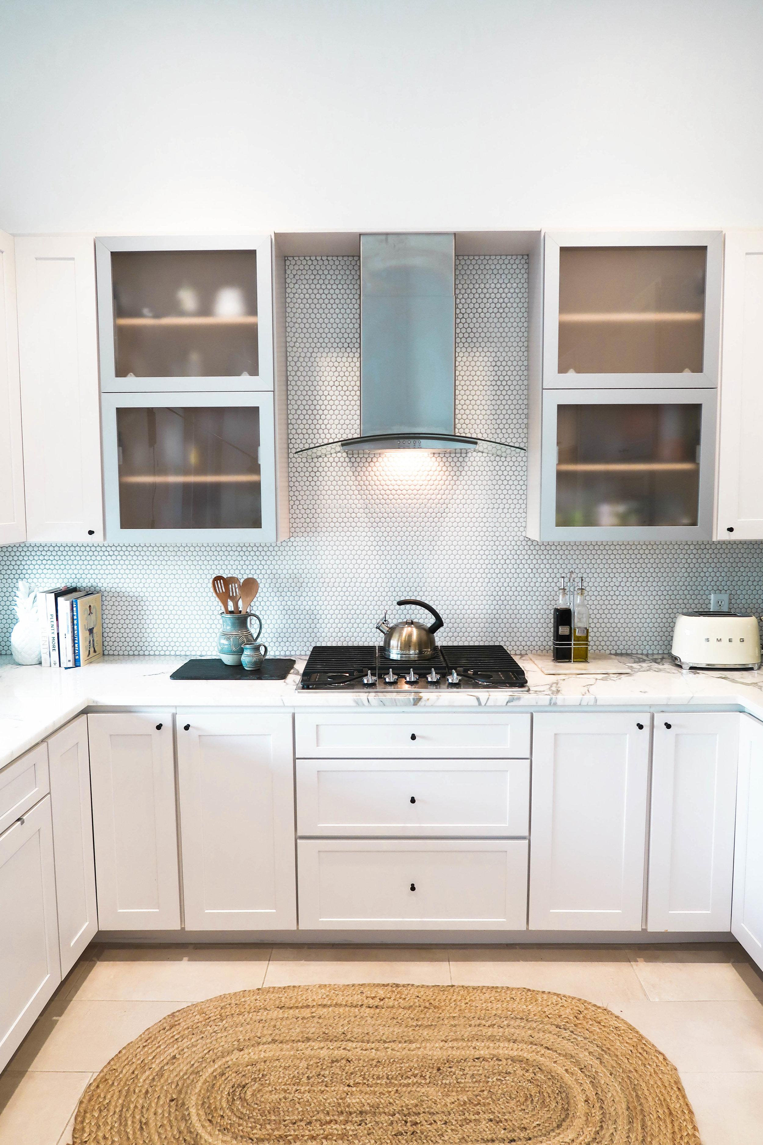 Vela Kitchen-2.jpg