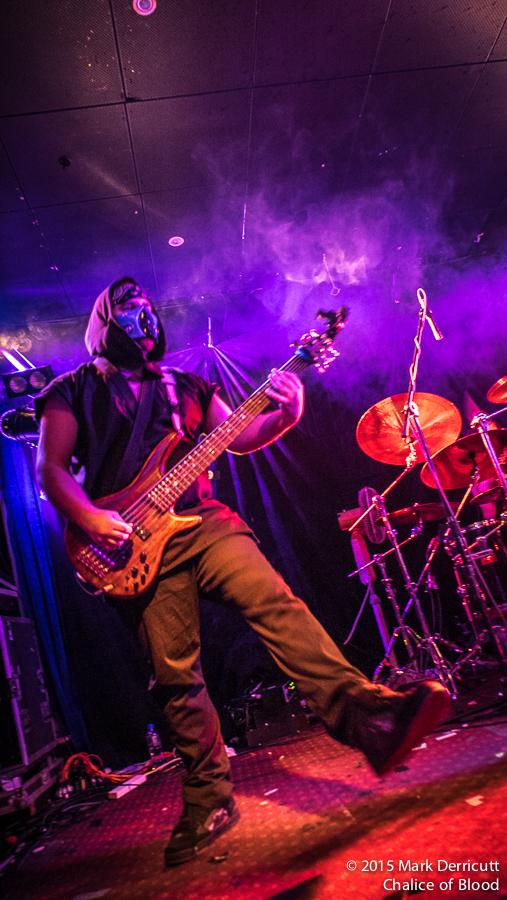 Heavy Metal Ninjas - 40.jpg