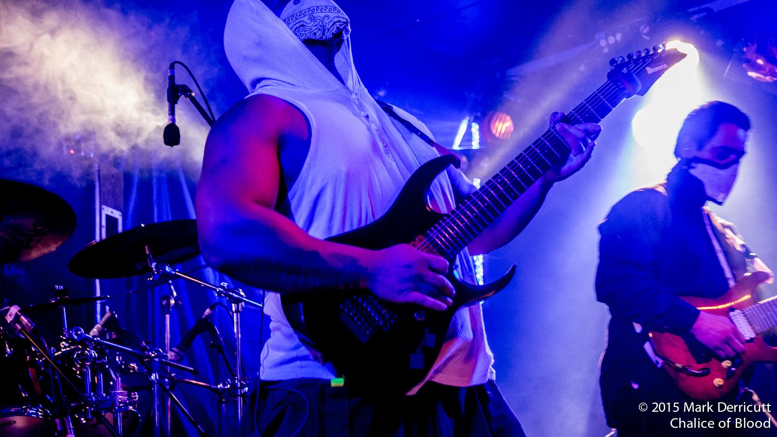 Heavy Metal Ninjas - 42.jpg