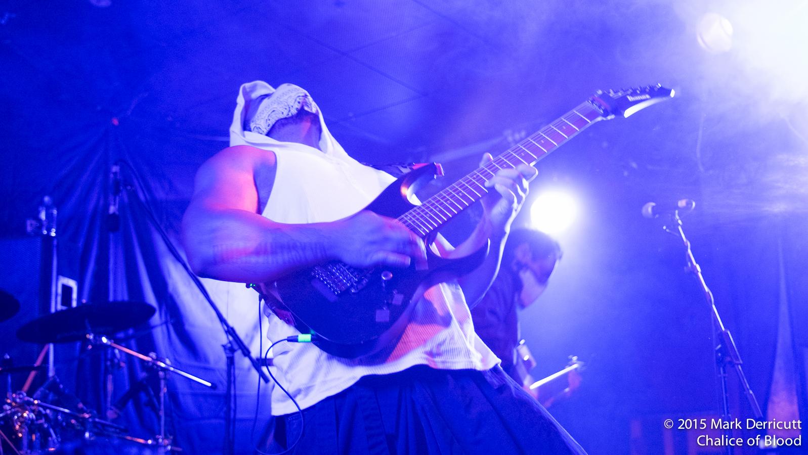 Heavy Metal Ninjas - 48.jpg
