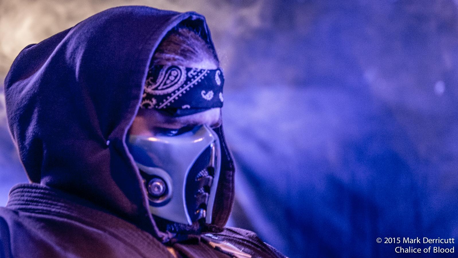 Heavy Metal Ninjas - 54.jpg
