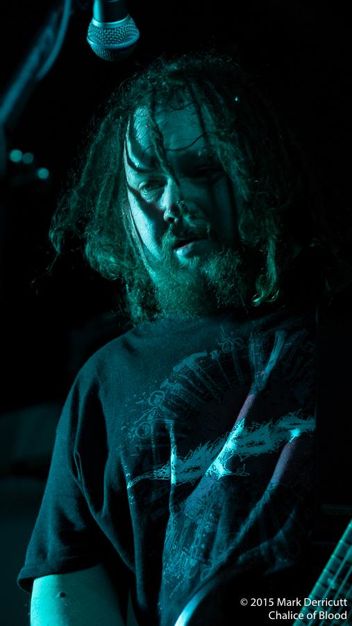 Napalm Death - 12.jpg