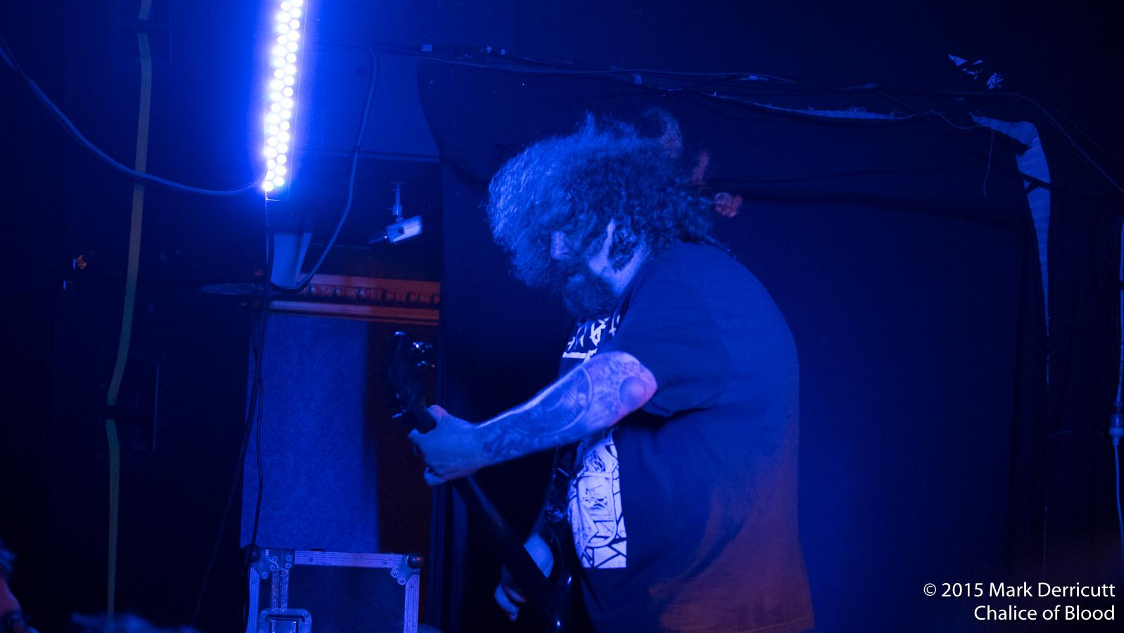 Napalm Death - 8.jpg