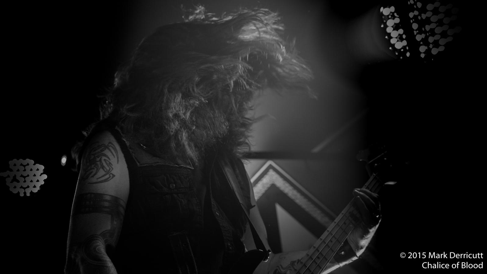 Machine Head - 8.jpg