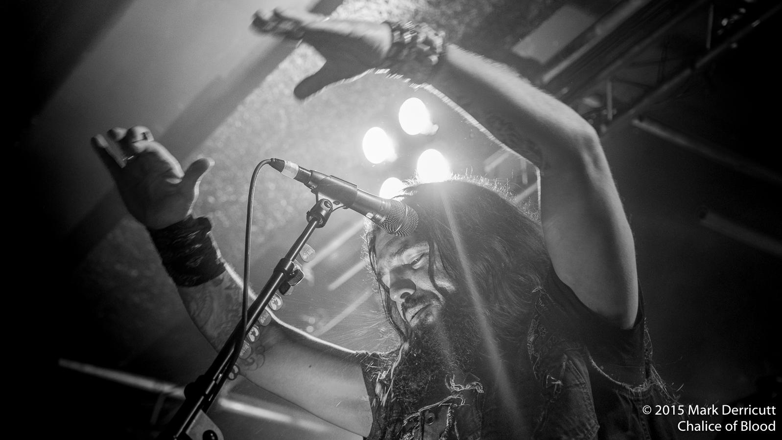 Machine Head - 14.jpg