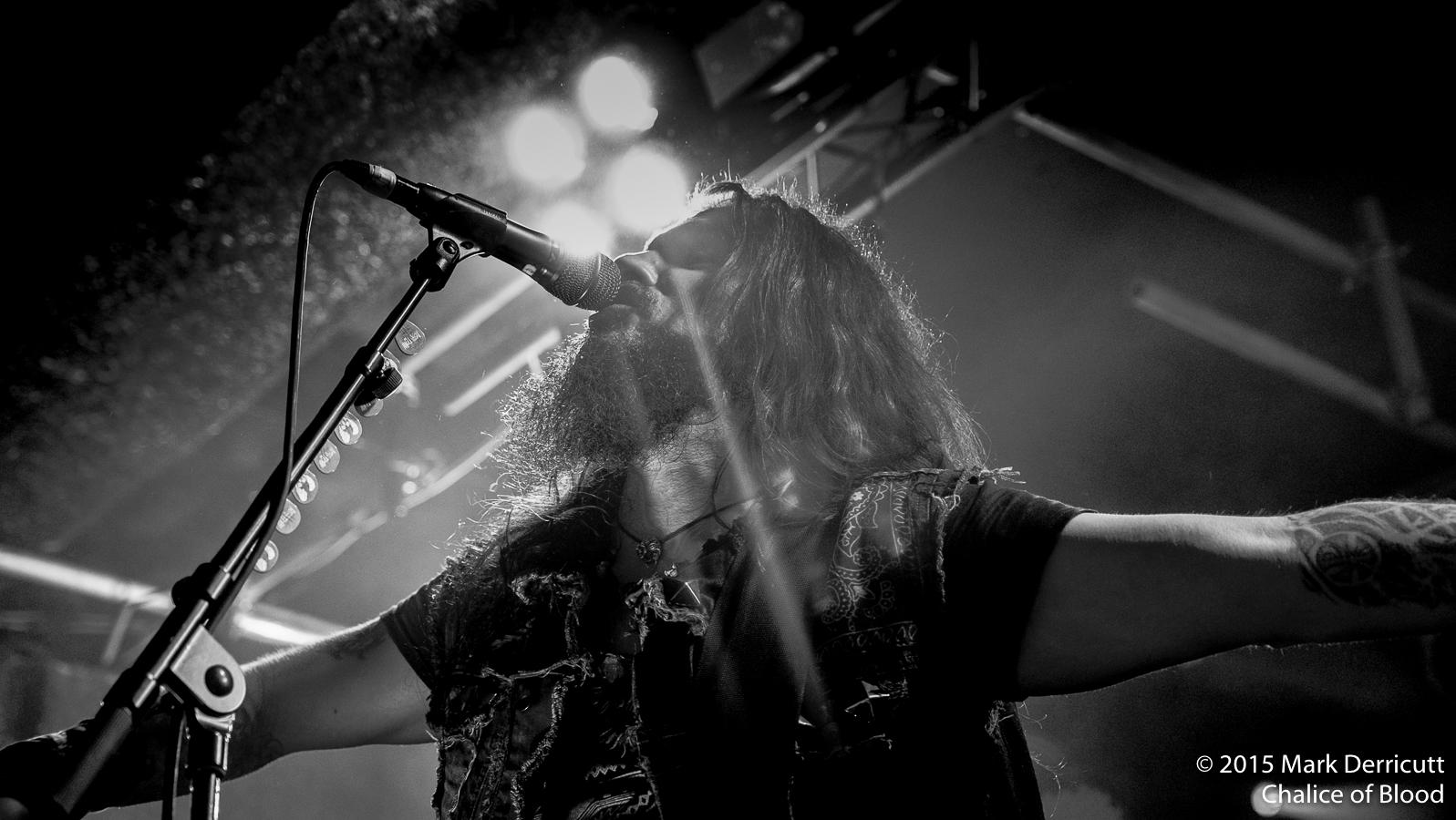 Machine Head - 15.jpg
