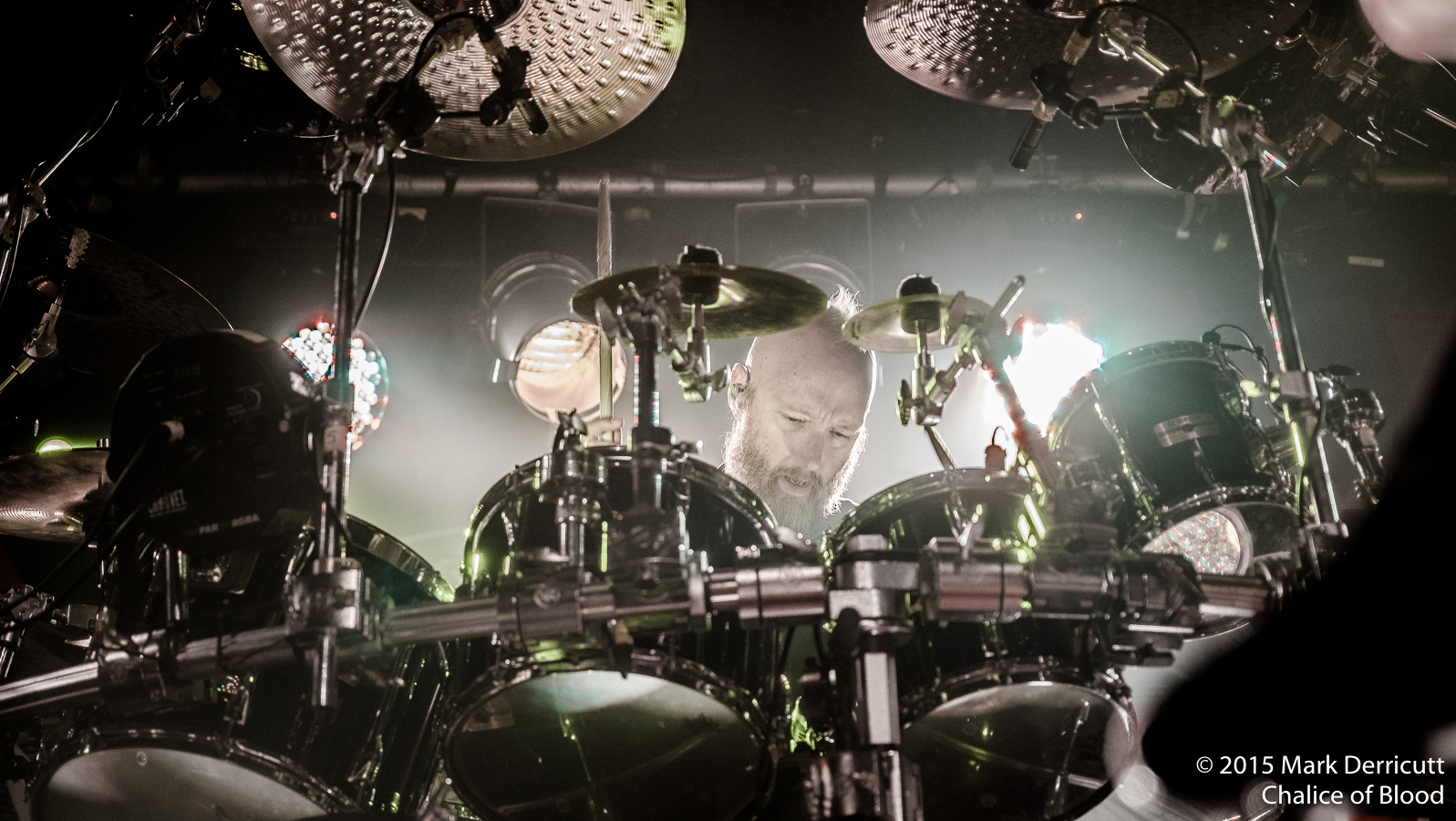Machine Head - 17.jpg