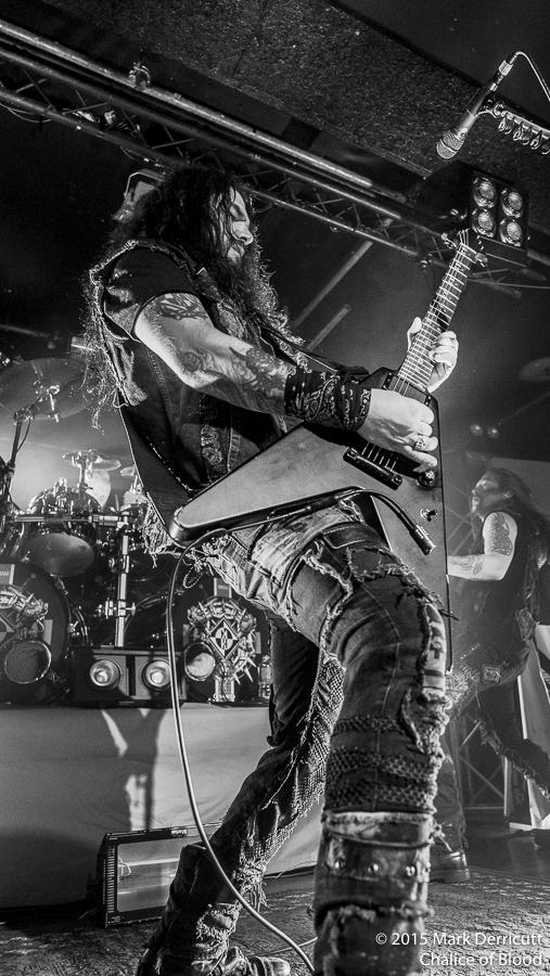 Machine Head - 23.jpg