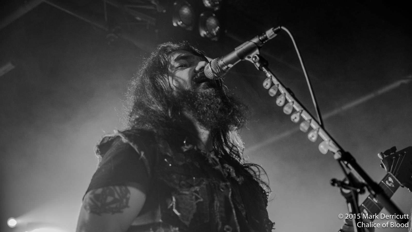 Machine Head - 28.jpg