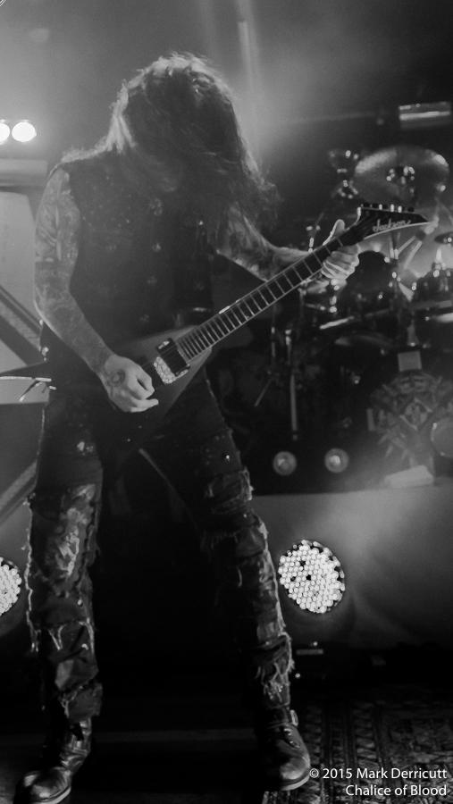 Machine Head - 30.jpg