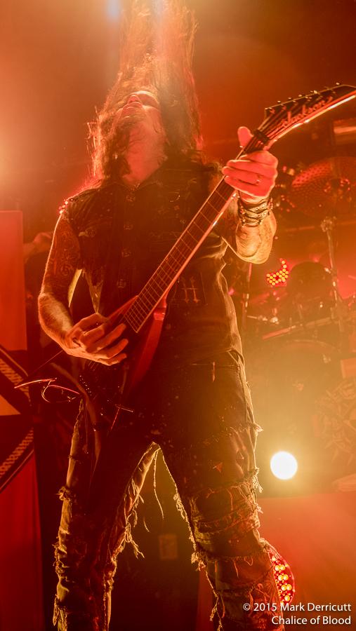 Machine Head - 32.jpg