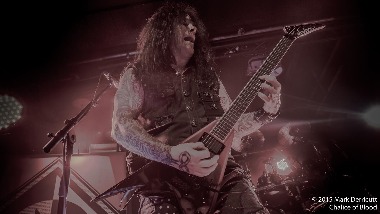 Machine Head - 34.jpg