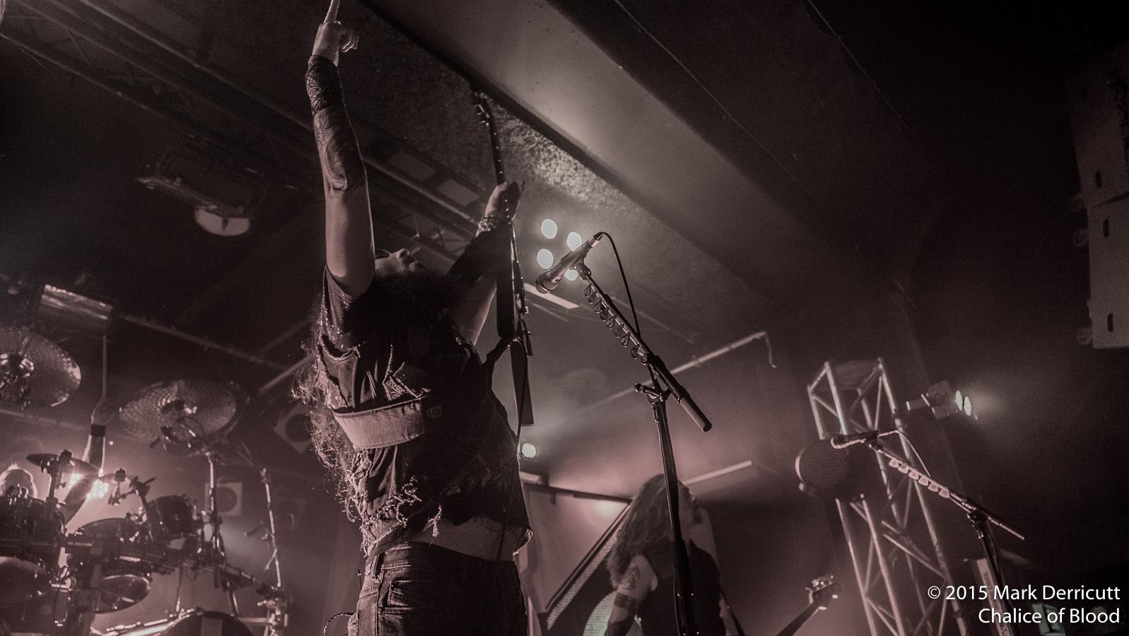Machine Head - 41.jpg