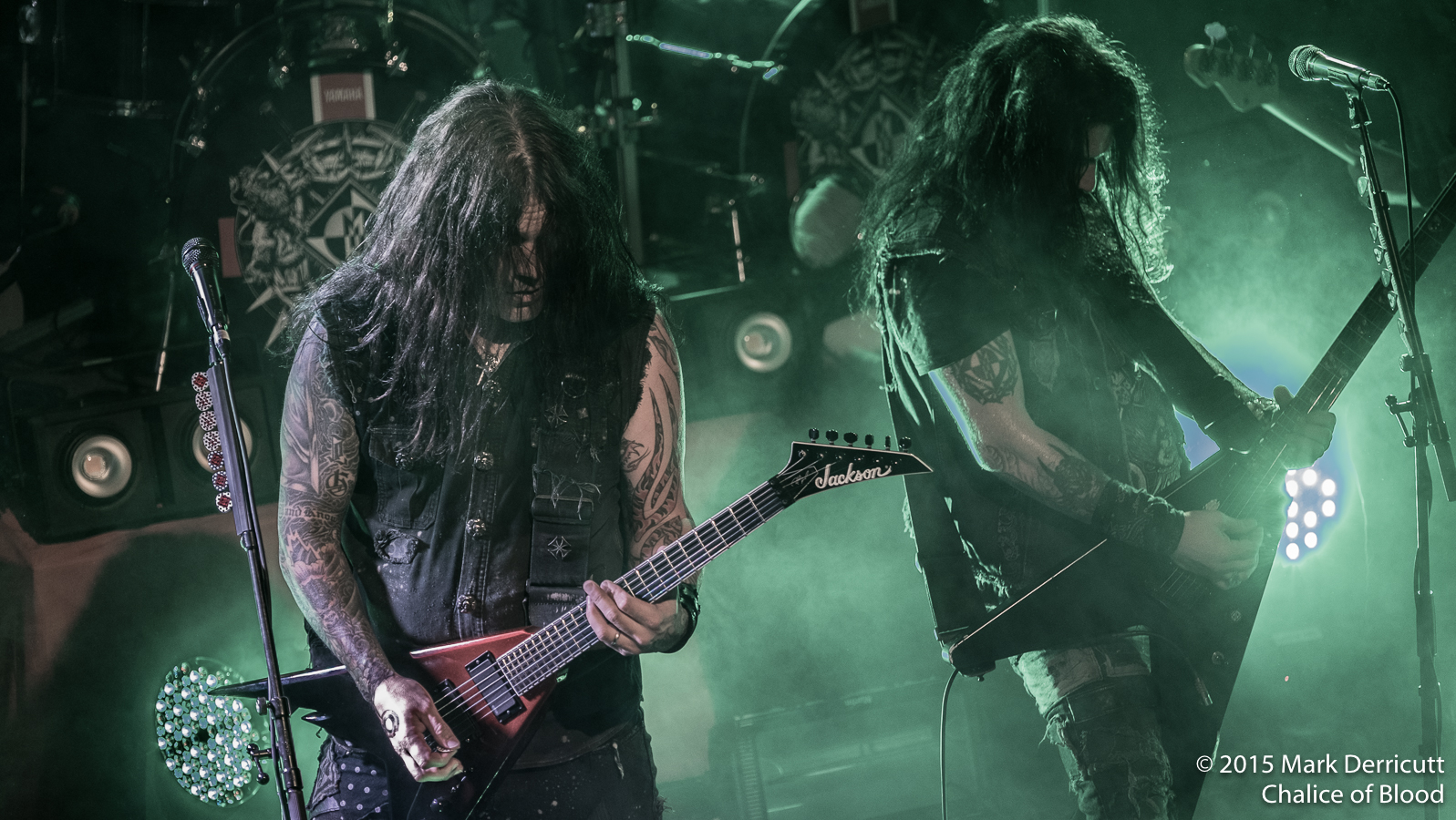 Machine Head - 47.jpg