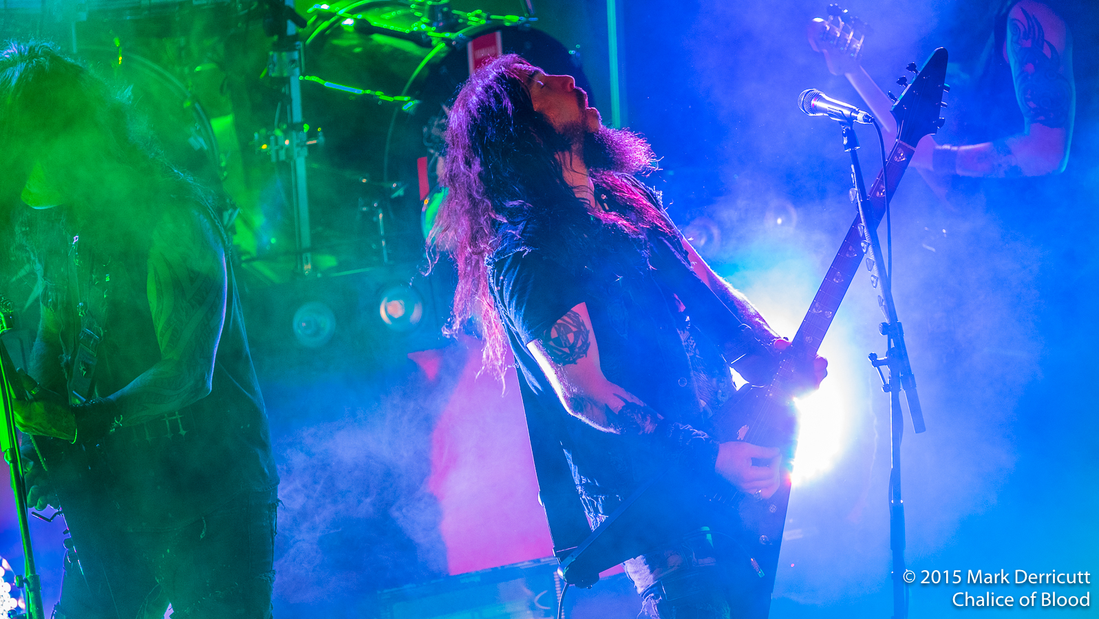 Machine Head - 48.jpg