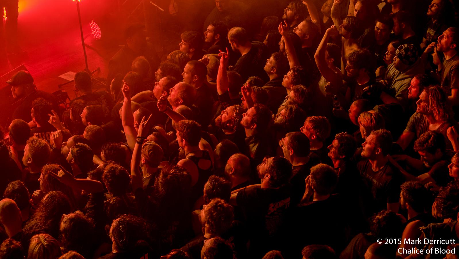 Machine Head - 51.jpg