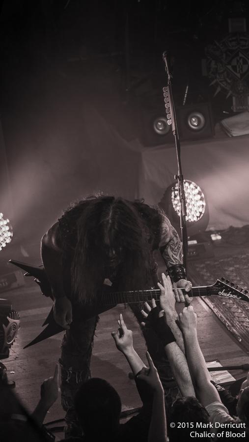 Machine Head - 55.jpg