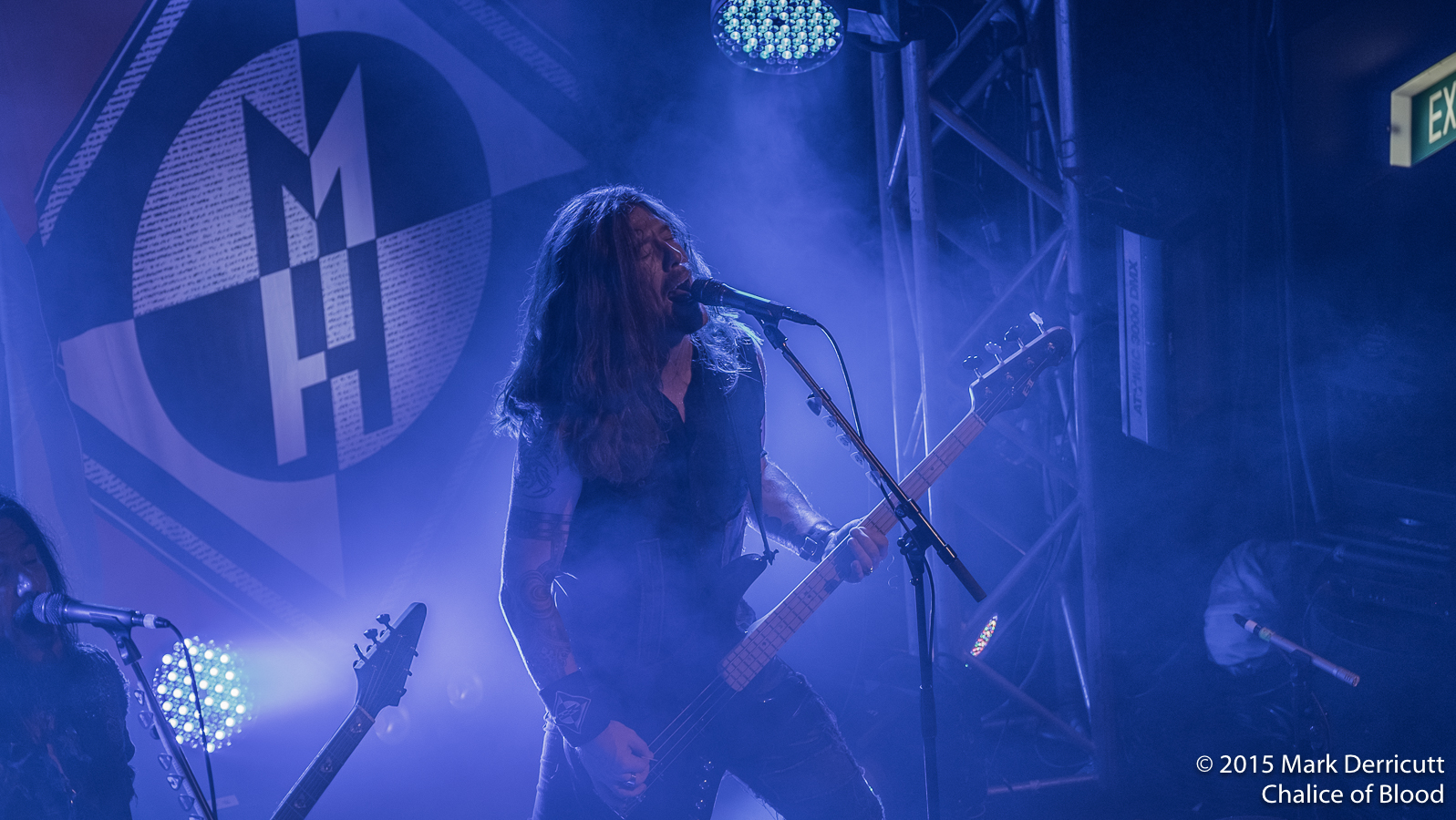 Machine Head - 61.jpg