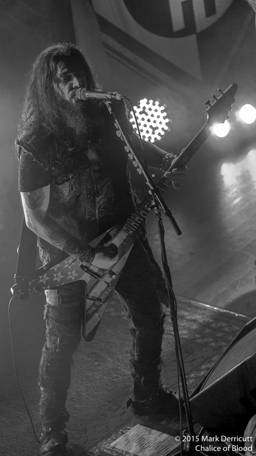 Machine Head - 64.jpg