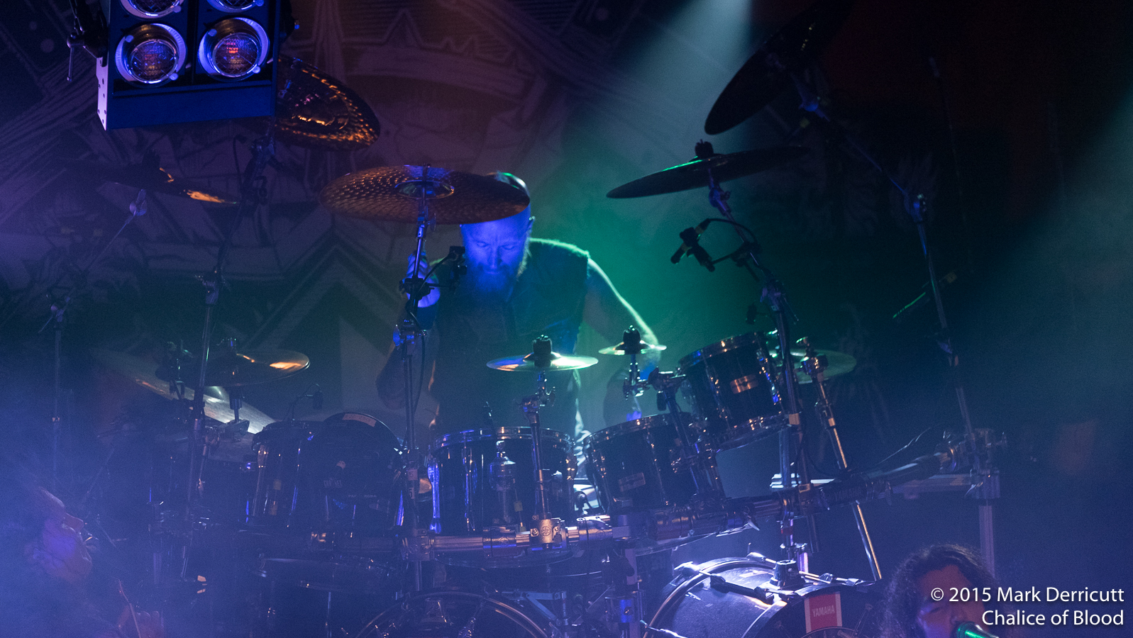 Machine Head - 70.jpg