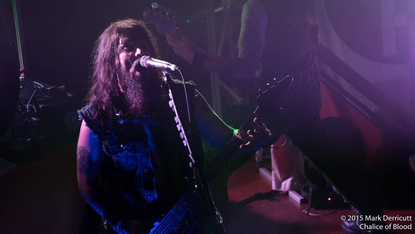 Machine Head - 72.jpg