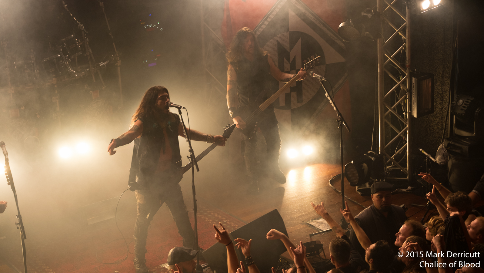 Machine Head - 74.jpg
