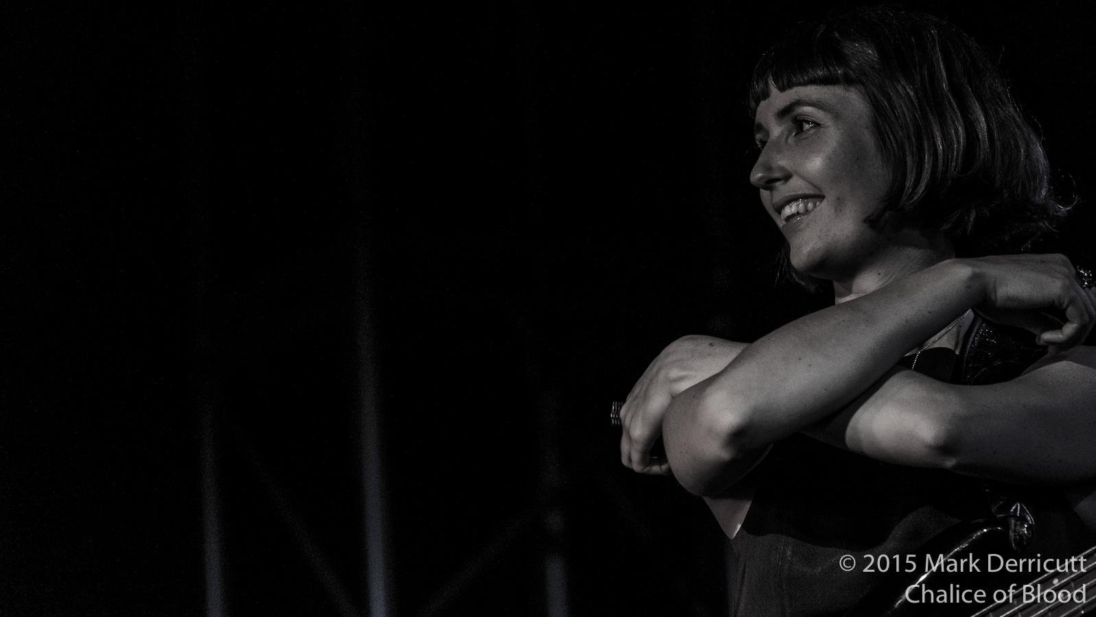 Lisa Crawley - 21.jpg