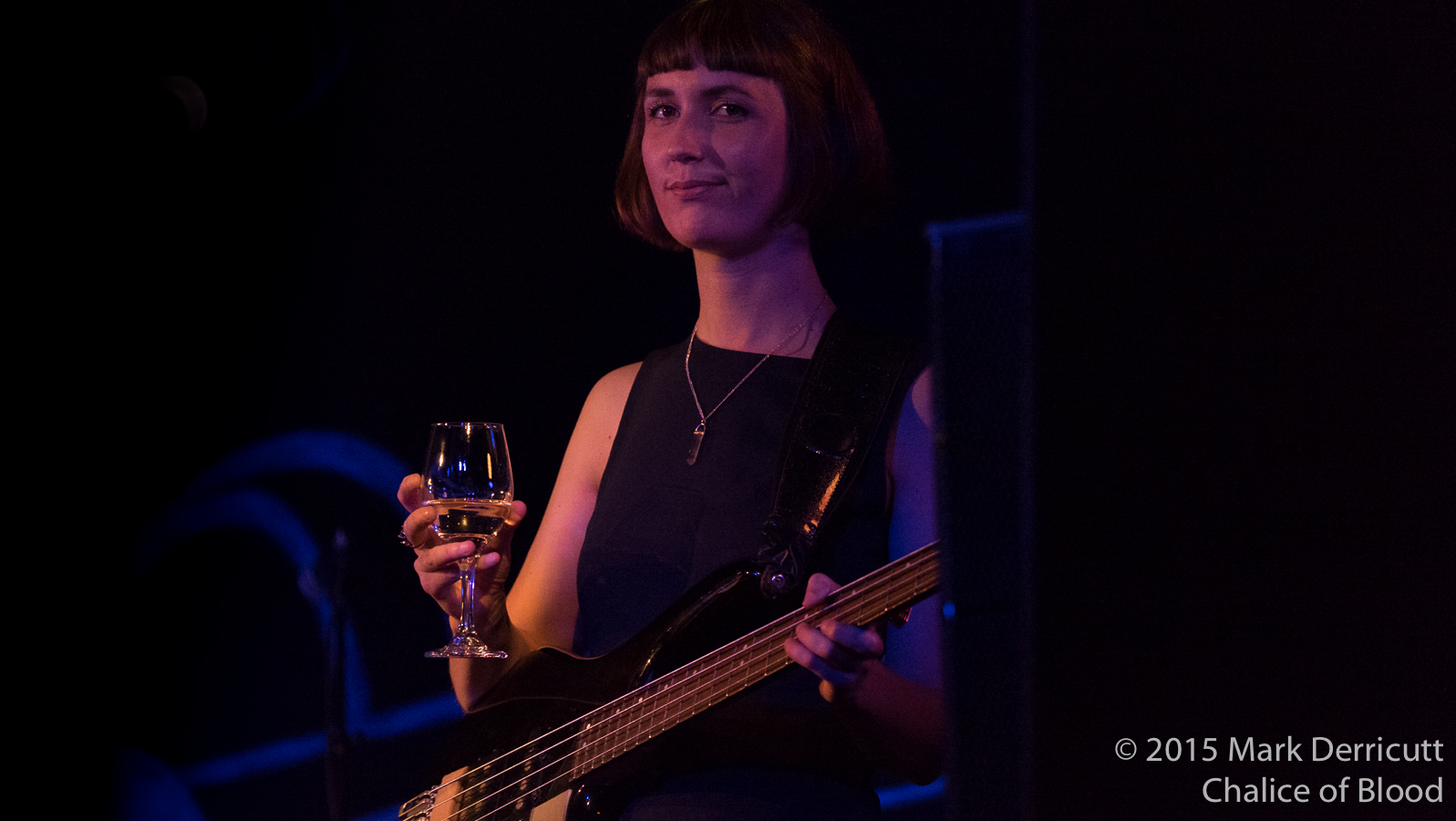 Lisa Crawley - 10.jpg