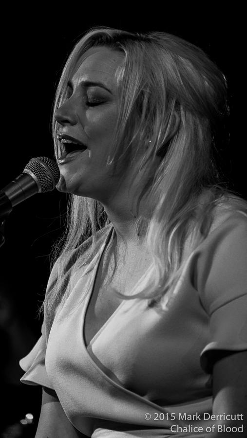Lisa Crawley - 9.jpg