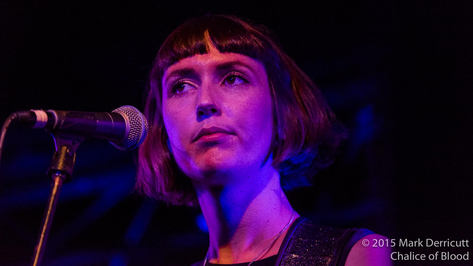 Lisa Crawley - 4.jpg