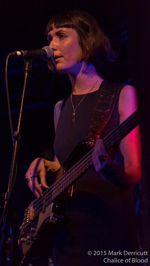 Lisa Crawley - 15.jpg