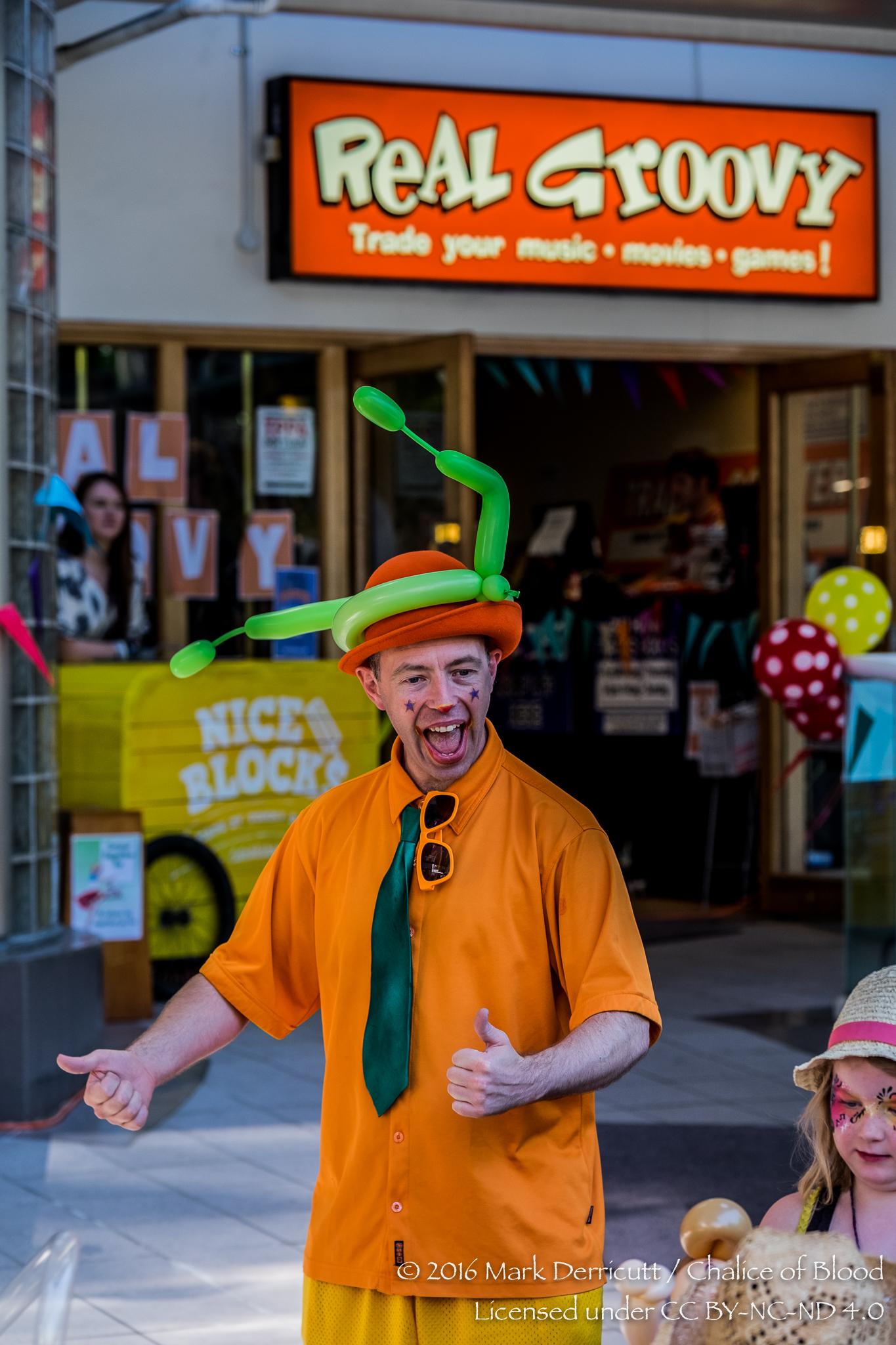 Tom Tom The Clown - 59.jpg