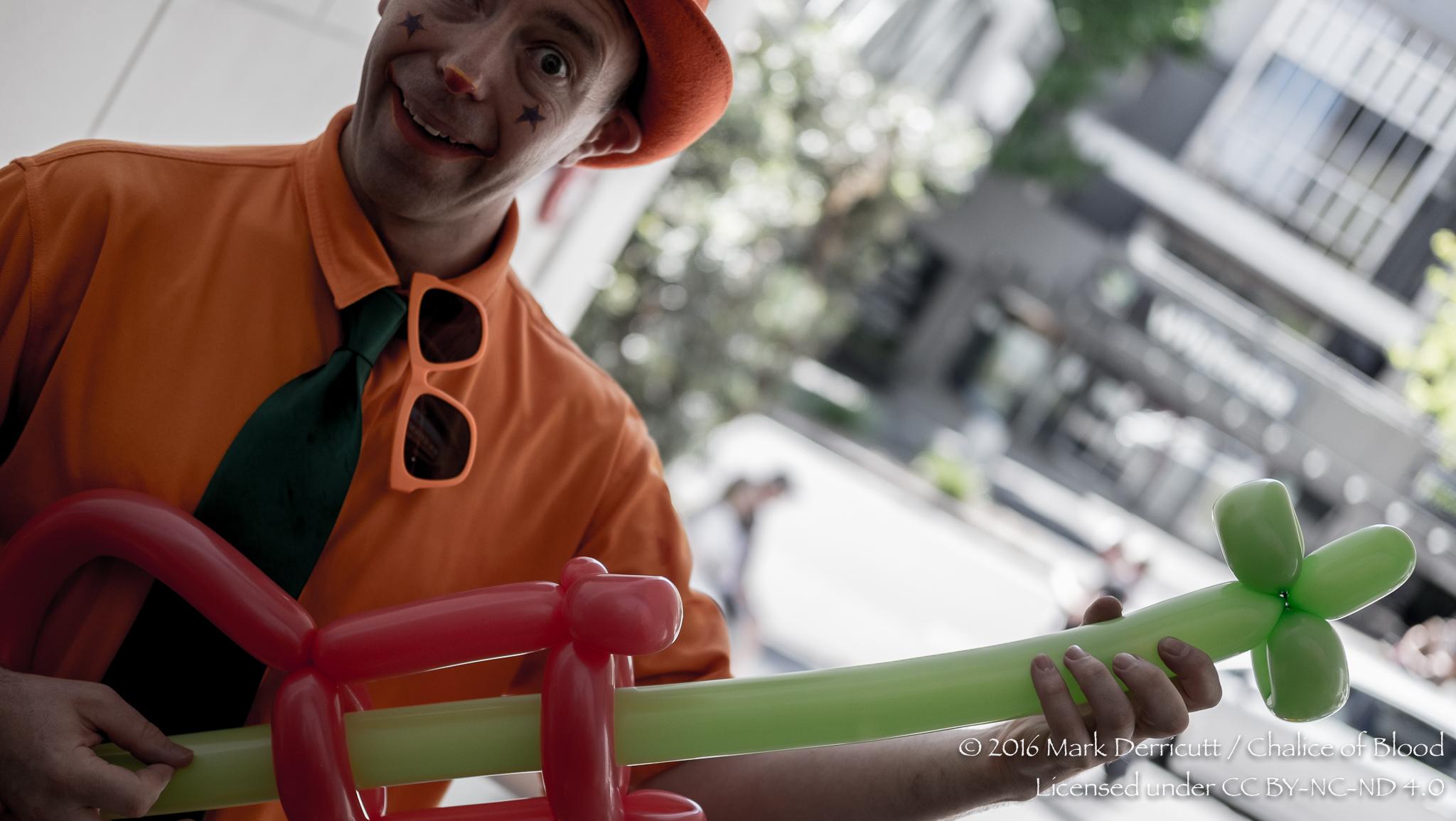 Tom Tom The Clown - 5.jpg