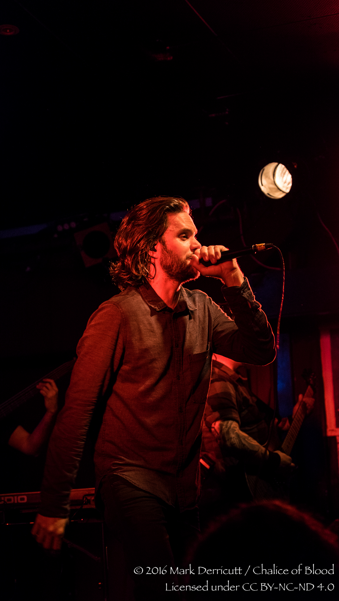 Between The Buried And Me - 59.jpg