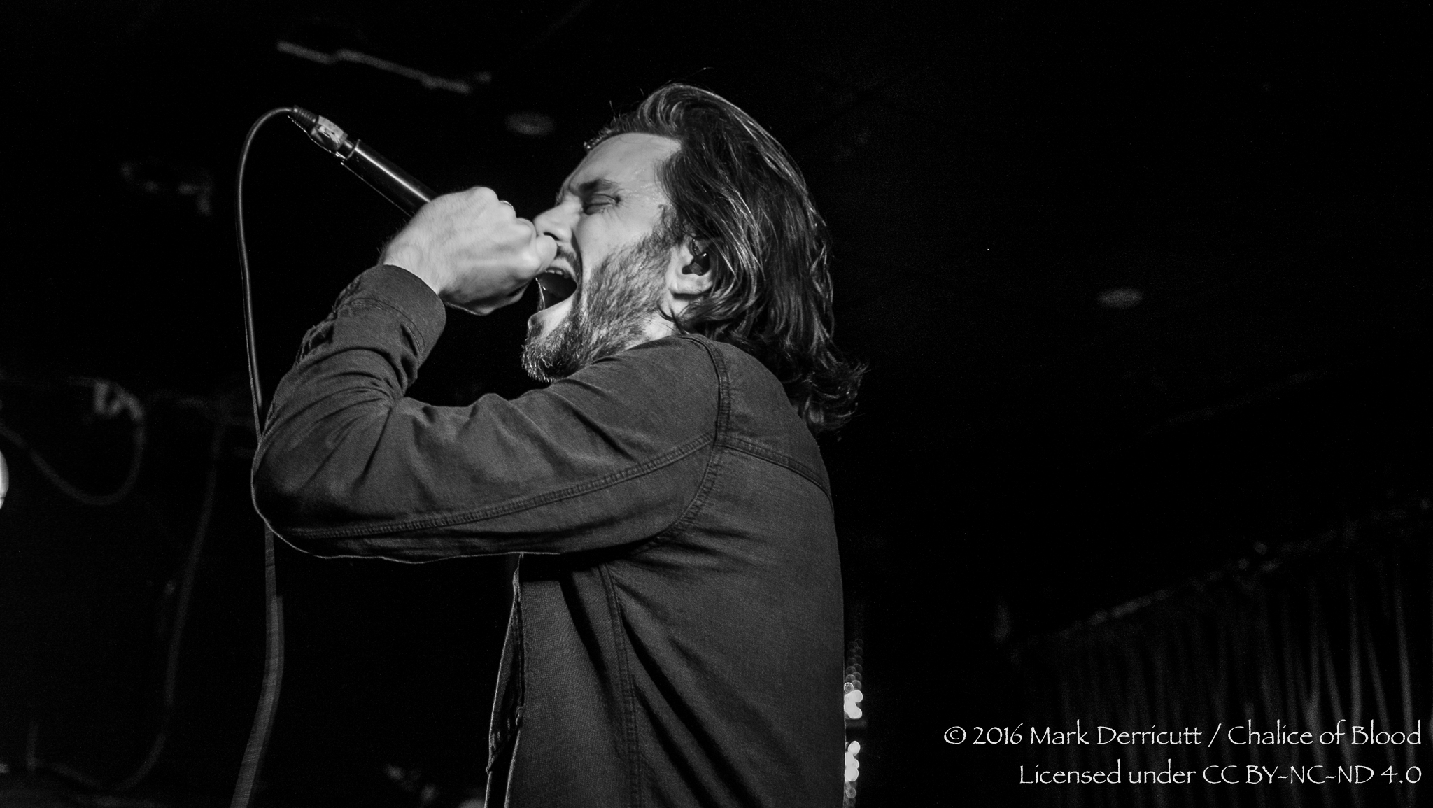Between The Buried And Me - 50.jpg