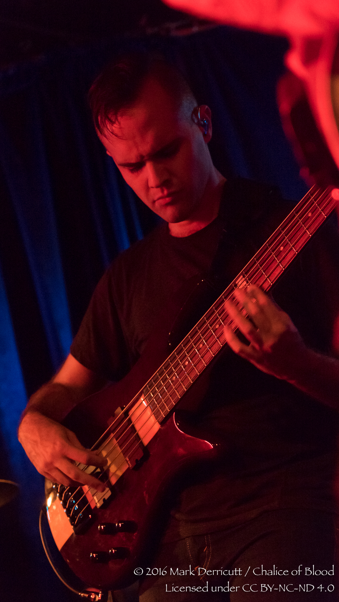 Between The Buried And Me - 48.jpg