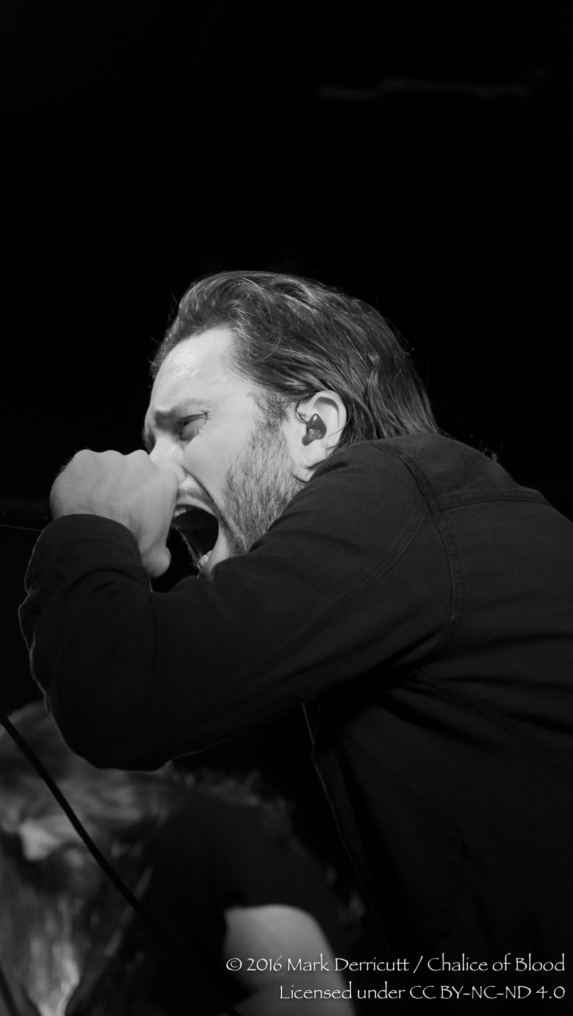 Between The Buried And Me - 39.jpg