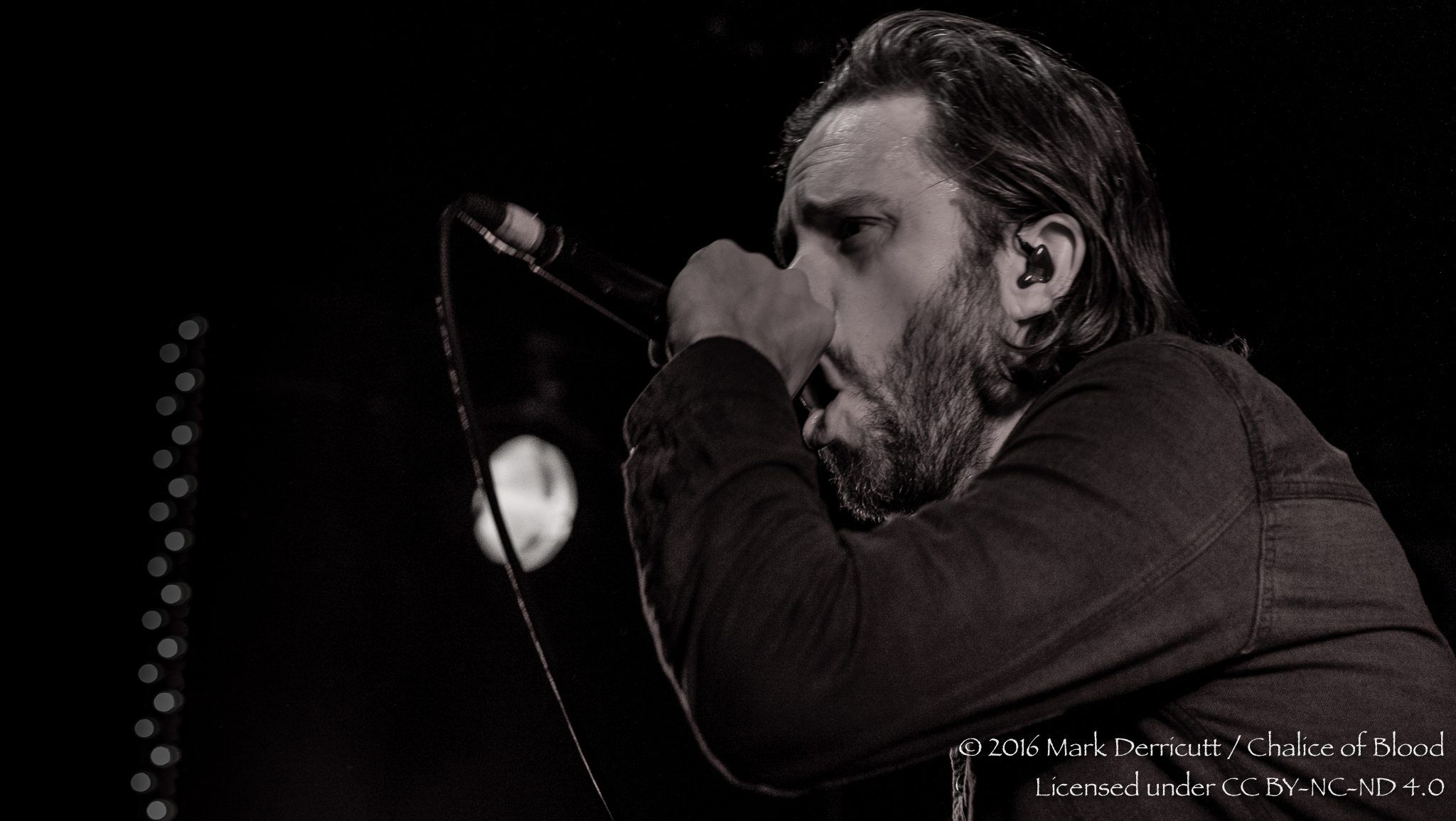 Between The Buried And Me - 38.jpg