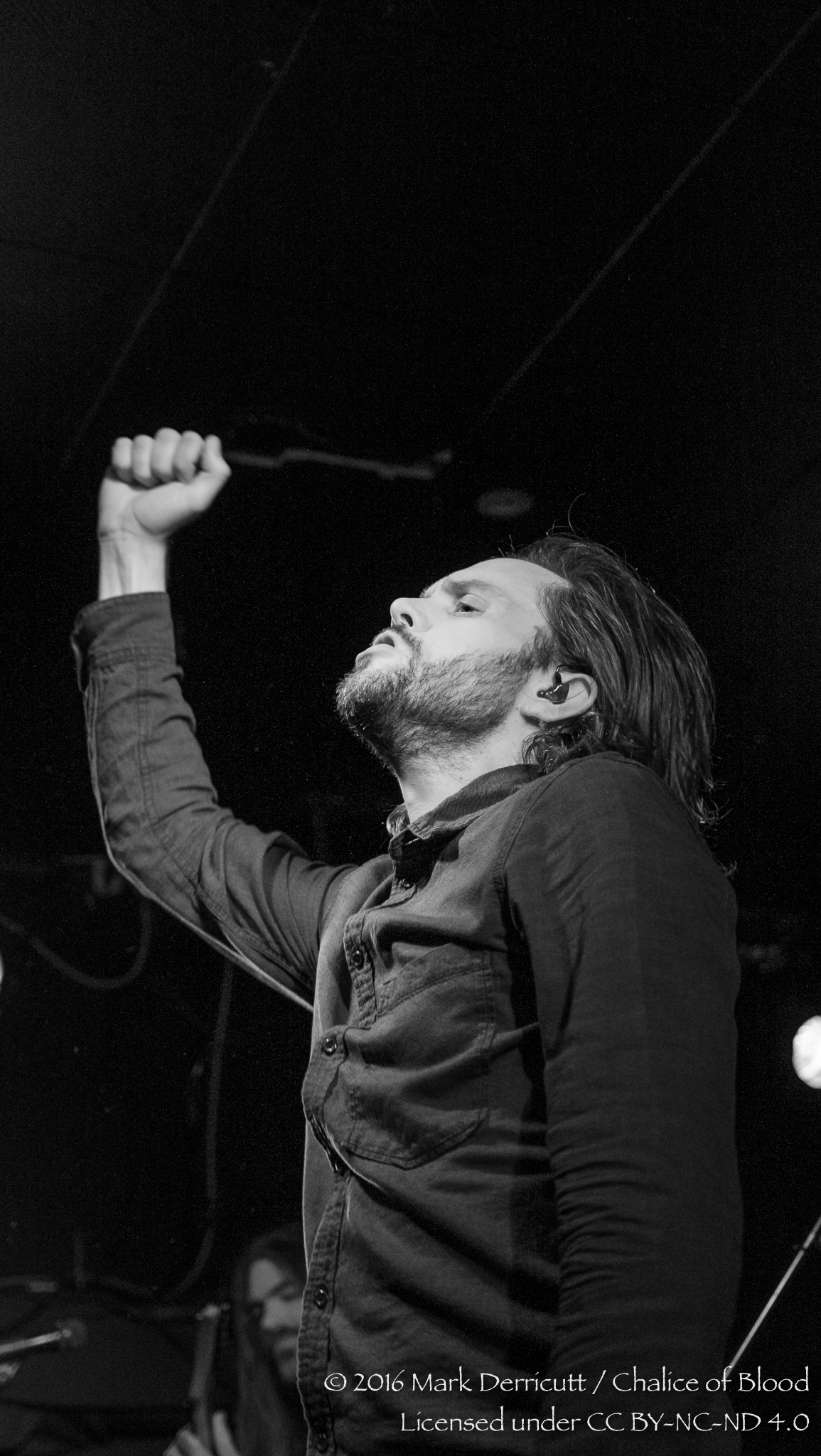 Between The Buried And Me - 34.jpg