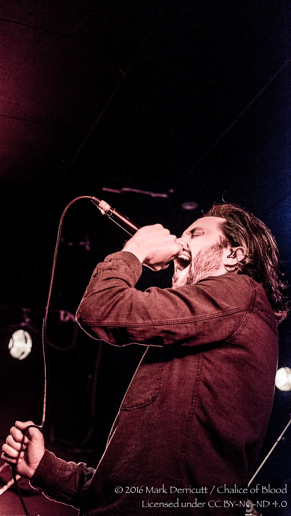 Between The Buried And Me - 33.jpg