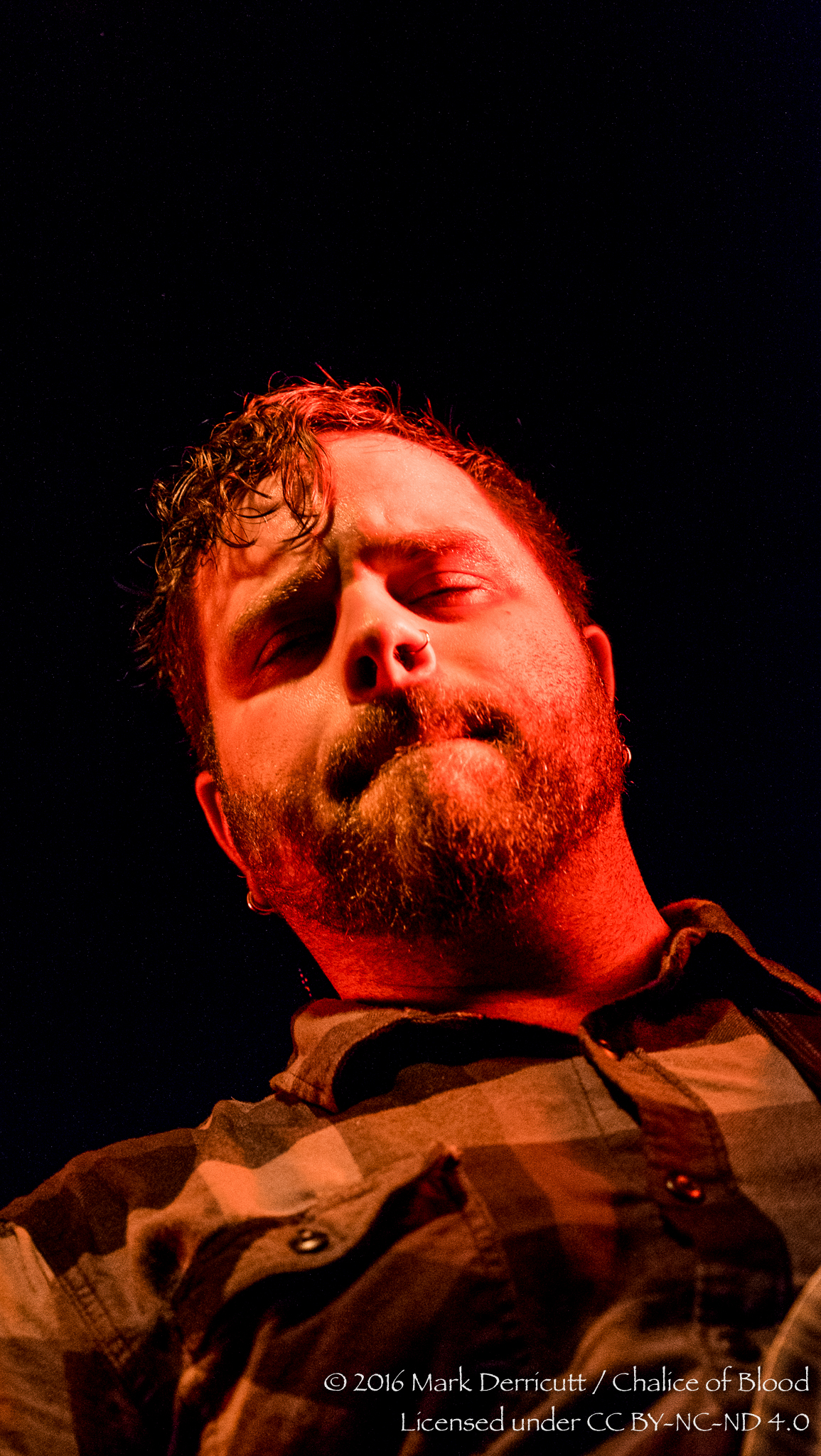 Between The Buried And Me - 27.jpg