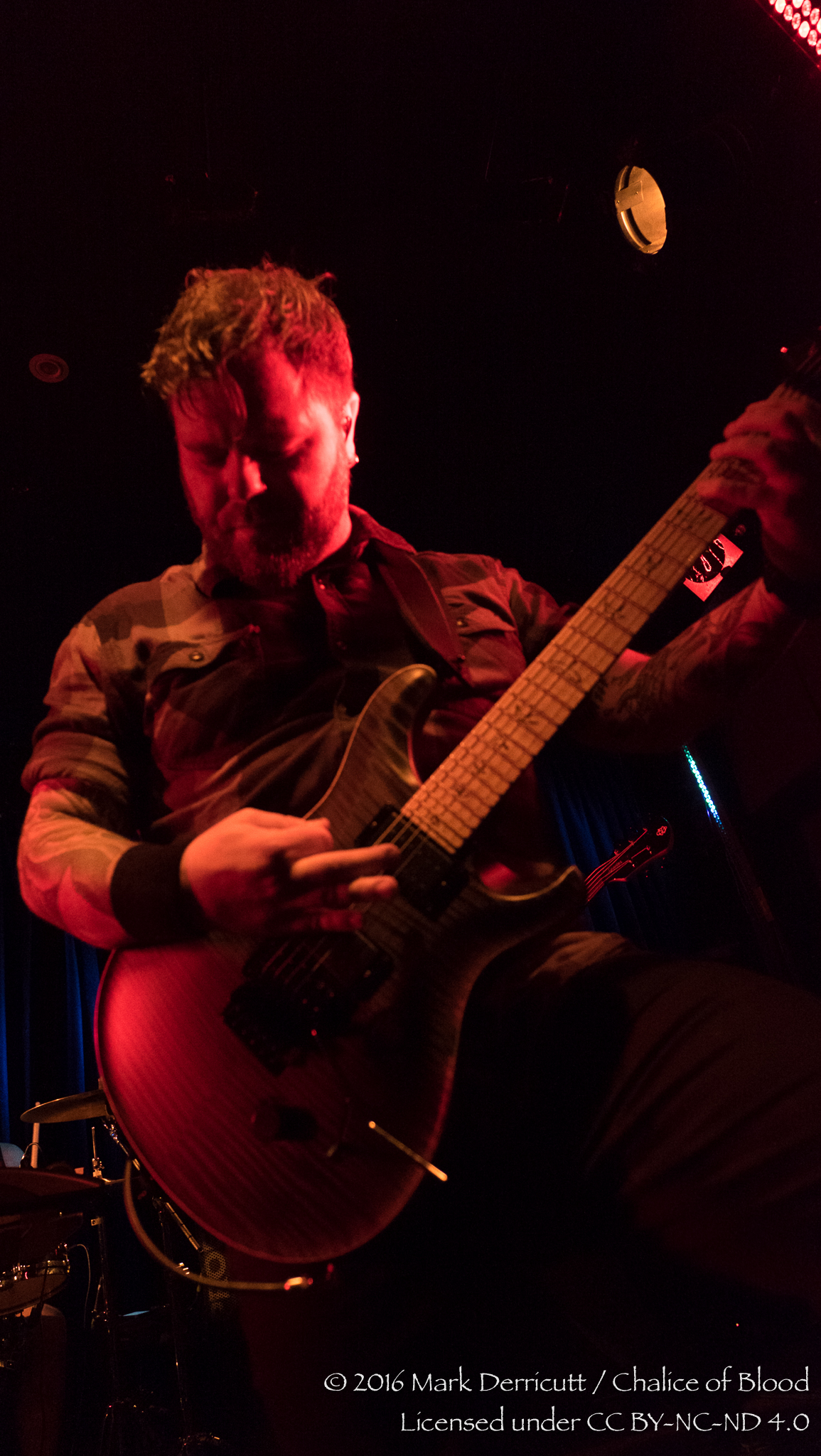 Between The Buried And Me - 25.jpg