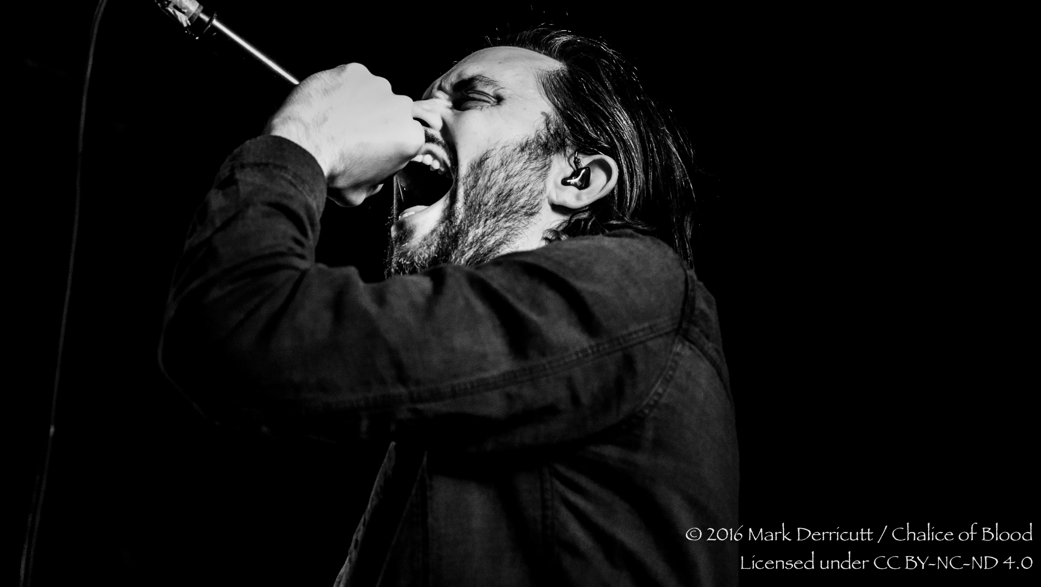 Between The Buried And Me - 13.jpg