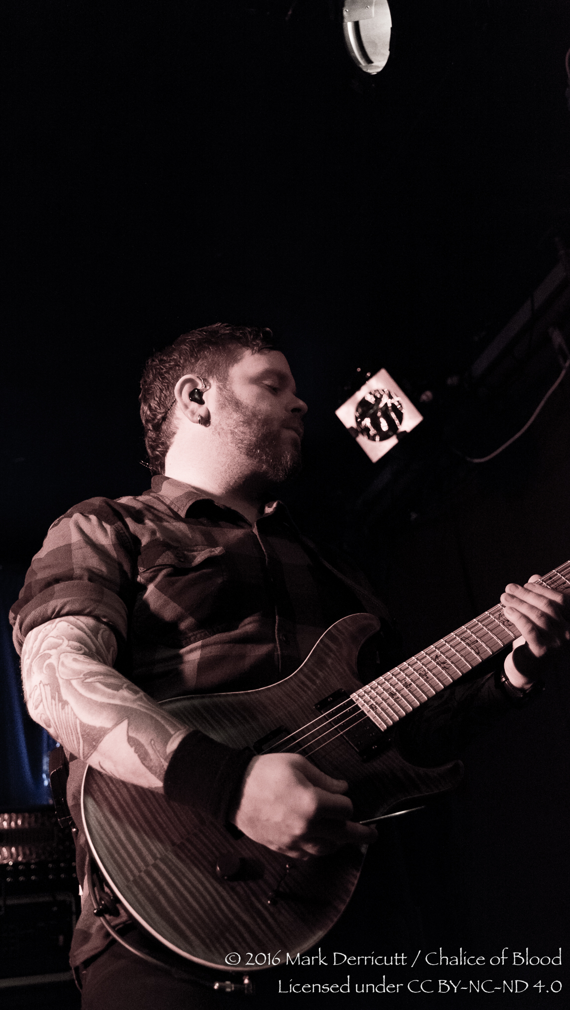 Between The Buried And Me - 12.jpg