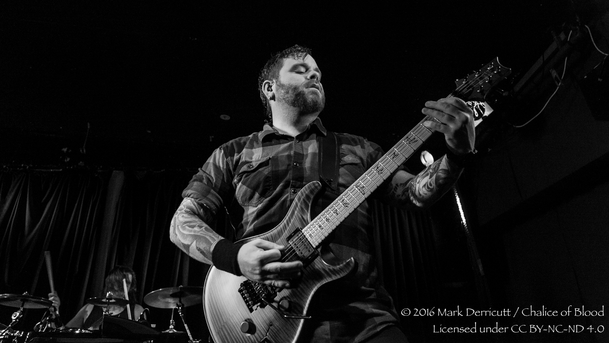 Between The Buried And Me - 8.jpg