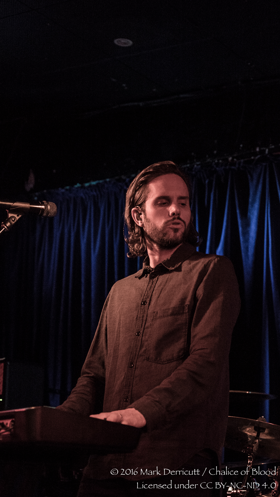 Between The Buried And Me - 6.jpg